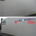 a-1-spotless-exterior-36