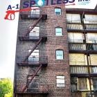 a-1-spotless-exterior-4