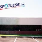 a-1-spotless-exterior-4654copy