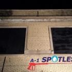 a-1-spotless-exterior-Brick3