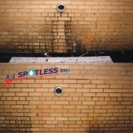 a-1-spotless-exterior-brick
