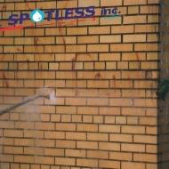 a-1-spotless-exterior-brick2