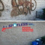 a-1-spotless-exterior-graffiti
