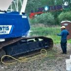 a-1-spotless-equipment-8