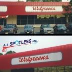 a-1-spotless-exterior-23