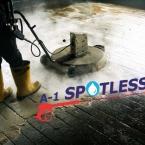 a-1-spotless-exterior-7