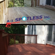 a-1-spotless-exterior-deck-30