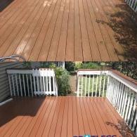 a-1-spotless-exterior-deck-4