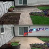 a-1-spotless-exterior-Patio