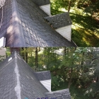 a-1-spotless-residential-roof5