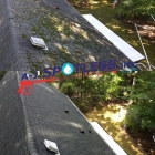 a-1-spotless-residential-roof6