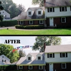 a-1-spotless-residential-roof-20