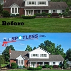 a-1-spotless-residential-roof-27