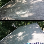 a-1-spotless-residential-roof-28