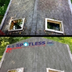 a-1-spotless-residential-roof-29
