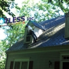 a-1-spotless-residential-roof-30