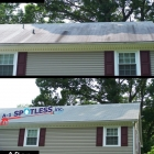 a-1-spotless-residential-roof-5