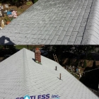 a-1-spotless-residential-roof3