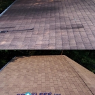 a-1-spotless-residential-roof4