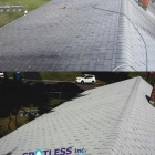 a-1-spotless-residential-roof7