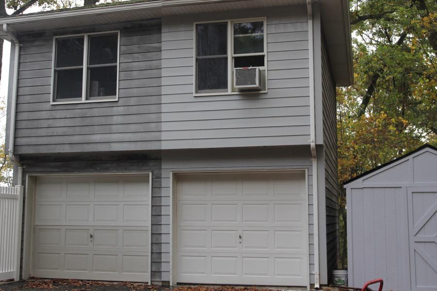 Hot Pressure Washing Services Nj Middlesex Somerset Union