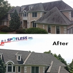 a-1-spotless-residential-roof-1