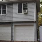 a-1-spotless-exterior-House 4