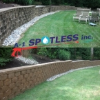 a-1-spotless-exterior-Stonewall