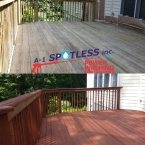 a-1-spotless-exterior-deck-2