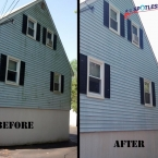 a-1-spotless-exterior-vinyl-vinyl-siding-siding-7