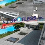 a-1-spotless-residential-roof8