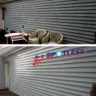 a-1-spotless-exterior-vinyl-siding-32