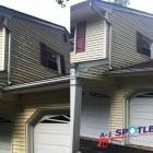 a-1-spotless-exterior-vinyl-siding-house
