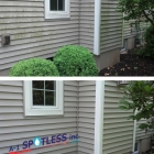 a-1-spotless-exterior-vinyl-siding-house3