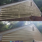 a-1-spotless-exterior-vinyl-siding-house2